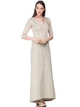 Платье EREDA EDDR500