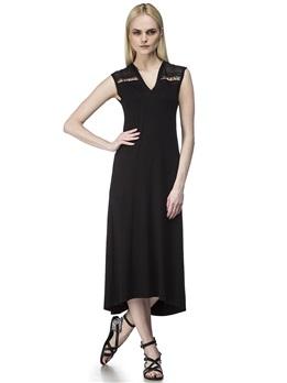 Платье D.Exterior 44631