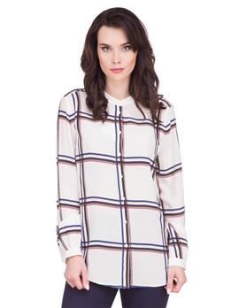 Блуза Equipment Femme E525J