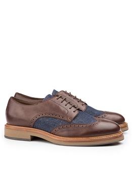 Ботинки Brunello Cucinelli 168