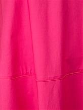 Платье Piazza Sempione A596 94% хлопок 6% эластан Розовый Италия изображение 4