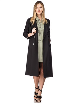 Пальто Herno IM0086D