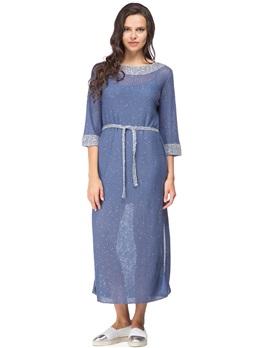 Платье Vittoria Sedici AA1395
