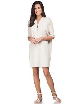 Платье Cividini M01320ACA