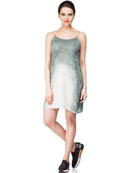 Платье AVANT TOI 217D1842