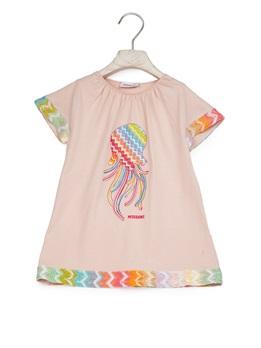Платье Missoni 209033