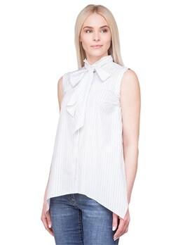Рубашка Brunello Cucinelli N7006