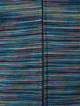 Кардиган Missoni 534290 100 % хлопок Темно-синий Румыния изображение 5