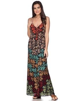 Платье Missoni 204026