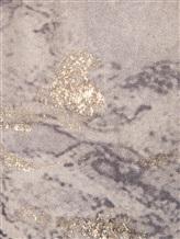 Джемпер AVANT TOI 217D1150 70% кашемир, 30% шёлк Серо-бежевый Италия изображение 4