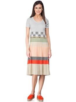 Платье Missoni 204500