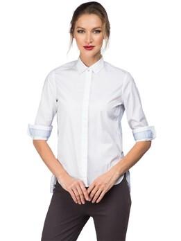 Рубашка Le Sarte Pettegole WFF