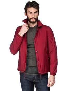 Куртка Herno GI0084U