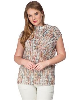 Блуза Re Vera 17002501 IT