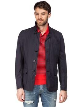 Куртка FAY NAM193410700