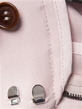 Брюки Re Vera 17002073 69% хлопок, 29% полиэстер, 2% эластан Розовый Италия изображение 5