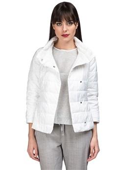 Куртка Lorena Antoniazzi LP3108P3