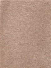 Комплект Olive 1532,0536 100%хлопок Бежево-розовый Италия изображение 2