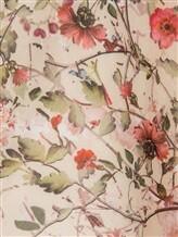 Комплект Olive 1532,0536 100%хлопок Бежево-розовый Италия изображение 6