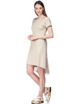 Платье EREDA E241500