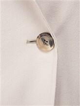 Пальто Peserico S20392 50% шерсть, 50% кашемир Светло-бежевый Италия изображение 4