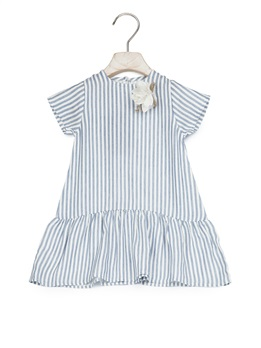 Платье Olive 1032
