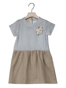 Платье Olive 1033