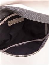 Рюкзак Brunello Cucinelli 1499 100% кожа Бледно-розовый Италия изображение 5