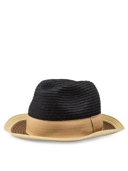 Шляпа EREDA 67/4-148622