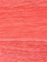 Поло 120% Lino L0M7672 100% лён Красный Болгария изображение 6