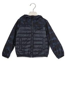Куртка Herno GI021B