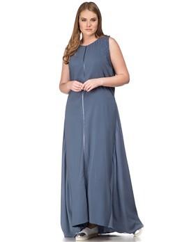 Платье Lorena Antoniazzi LM31108X1