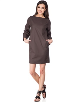 Платье Les Copains 005050
