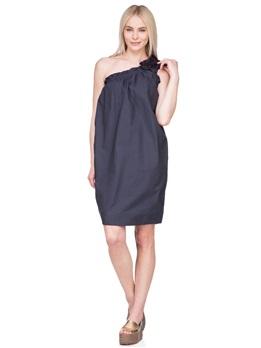 Платье Brunello Cucinelli AV972