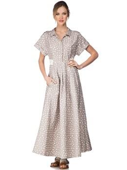 Платье Re Vera 17002032-1