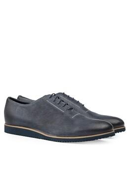 Ботинки ANDREA ZORI 5461