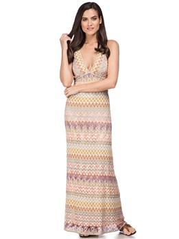 Платье Missoni 202274
