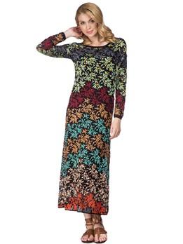 Платье Missoni 204034
