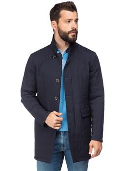 Куртка FAY NAM243405400