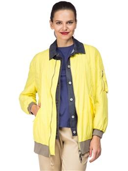 Куртка Semi COUTURE P7EA03