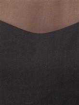 Платье Marcobologna MAB526 100% полиэстер Черный Италия изображение 4