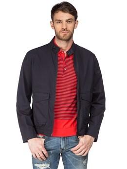 Куртка FAY NAM113403900