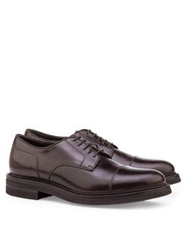 Ботинки Brunello Cucinelli 970