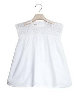 Платье Olive 1043