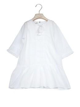 Платье Olive 1035