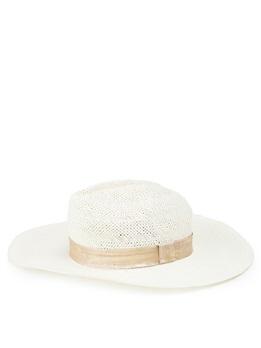 Шляпа Lamberto Losani A241411