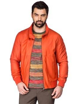 Куртка Marini MP16201J
