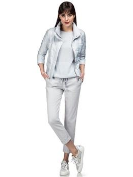 Куртка Lorena Antoniazzi LP3108P2