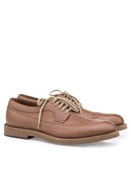 Ботинки Brunello Cucinelli 164