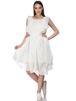 Платье Semi COUTURE E7E403